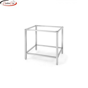 Podstawa do pieca Superior XL 66L Glass Podstawa do pieca